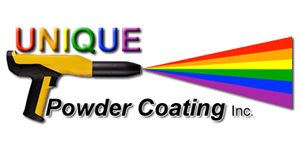 Unique-Powder-Coating-logo